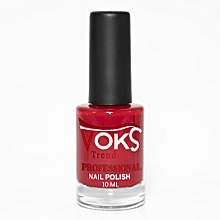 No. 529 Nail Polish - 10ml