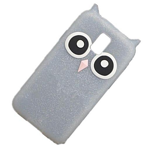 samsung j3 2017 phone case owl