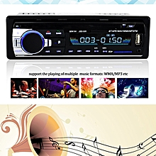 Car Audio Systems - Buy Online | Pay on Delivery | Jumia Kenya