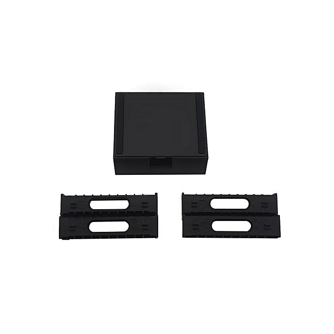 ... Magnetic Charging Dock Charger For Sony DK31 Xperia Z1 ZU Z1S Z1 Compact Mini Z2