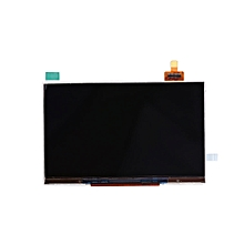 OLED LCD Screen Display Panel Thin Replacement Parts PVA For PSV PS Vita 1000