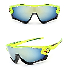 2a8c82802cef New UV400 Lens sunglasses riding glasses outdoor sports mountain bike  glasses