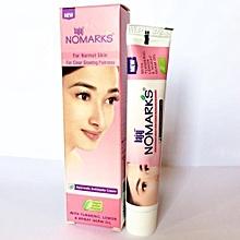 Acne Cream for Sales Online | Jumia Kenya