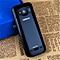 Nokia C5-00 3G Mobile Phone - Black