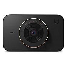"""Xiaomi MiJia 3"""" 1080P Car DVR SONY Sensor Video Recorder Dash Cam G-sensor 160°"""