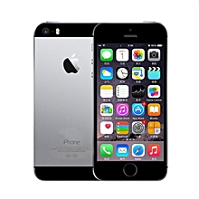 iPhone 5S - 64GB+1GB -8 MP- 4 Inch -Fingerprint unlock  Smart phone