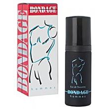 Hommes Perfume For Men - 50ml