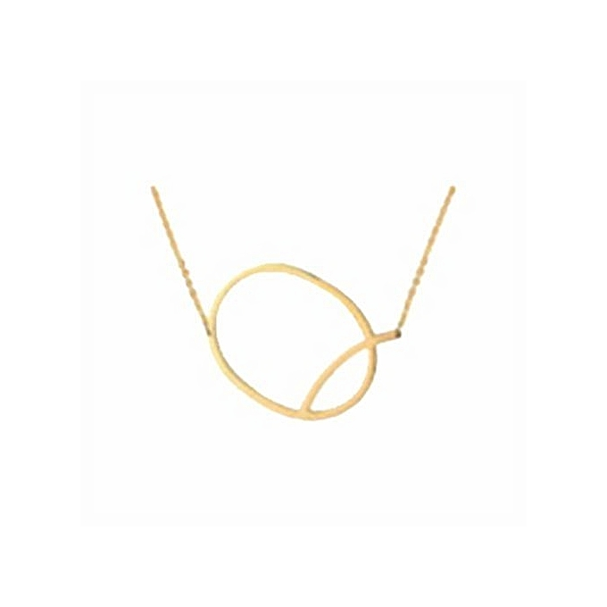 Buy fashion tanson new trendy big 26 letter pendant necklaces tanson new trendy big 26 letter pendant necklaces initials necklace 24k gold irregular pendants choker necklace aloadofball Image collections