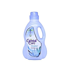 Care Fab Softener Forest 2l