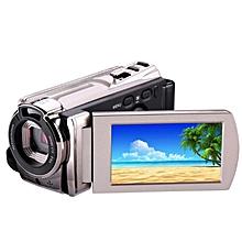 3.0 Inch 1080P Digital Camera Wireless WIFI Night Vision USB 2.0 Digital Camera Video Recorder 16X Zoom Wireless Camera KANWORLD
