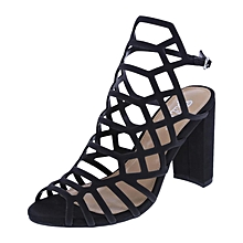 1e1e4e1eb3f8 Buy Brash Mid-low Heels at Best Prices in Kenya