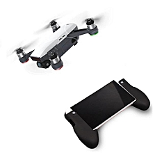DJI Phone Tablet Hand Shank Holder Handle Grip for DJI Spark RC Quadcopter