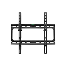 "26"" - 55"" - LCD Wall Mount - Black"