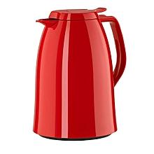 Mambo Jug Red 1.0L