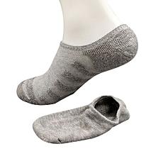 1 Pairs Men Warm Soft Casual Sports Socks