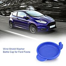 Washer Bottle Cap Windscreen Wind Shield Washer Bottle Cap for Ford Fiesta MK6 2001-2008 1488251