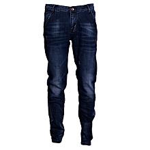 6540a8e30d46 Men's Jeans - Shop Men's Jeans Online | Jumia Kenya