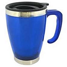 RF5129 - 14Oz (400ml) Travel Mug - Blue