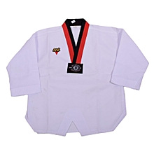 Karate Uniforms - Adults