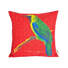 Outdoor Pillow - 45cm x 45cm - Multicolor