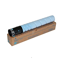 TN-321 Toner Cartridge - Cyan