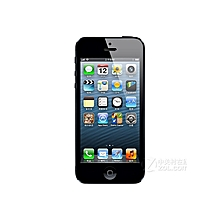 IPhone5S 4.0-Inch 1G+32G 8MP 4G LTE Smartphone–Grey
