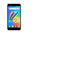 Tecno Mobile Phones - Buy Tecno Mobile Phones and Tablets | Jumia Kenya