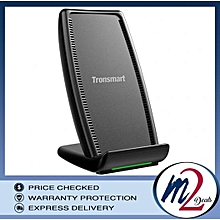 Tronsmart WC01 AirAmp Wireless  QTG-W