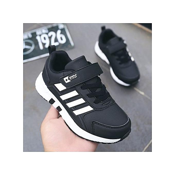 0e26dd15a Boys Sandals Summer New 2018 Children s Beach Shoes In The Big Boy Little  Girl Baby Sandals