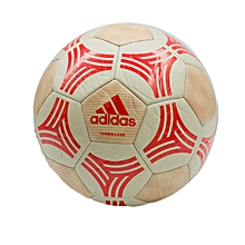 Football Tango Lux #5: Ce9978: