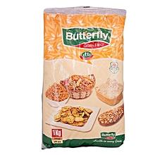 Gram Flour 1 Kg