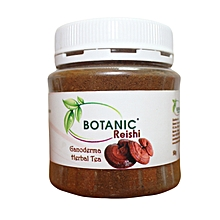 Botanic Pure Reishi - Garnoderma Herbal Tea