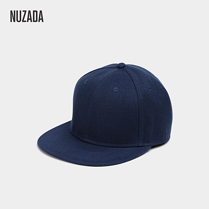 Shaman Baseball Cap Outdoor Hip-Hop Flat Cap Wholesale Men And Women Peaked  Cap Blue 7fd043c89d5