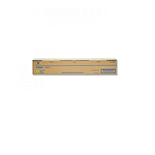 TN-321 Toner Cartridge - Yellow