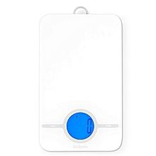 480584 - Digital Kitchen Scale - White