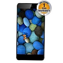 Camon CX Air, 16GB (Dual SIM), Elegant Blue