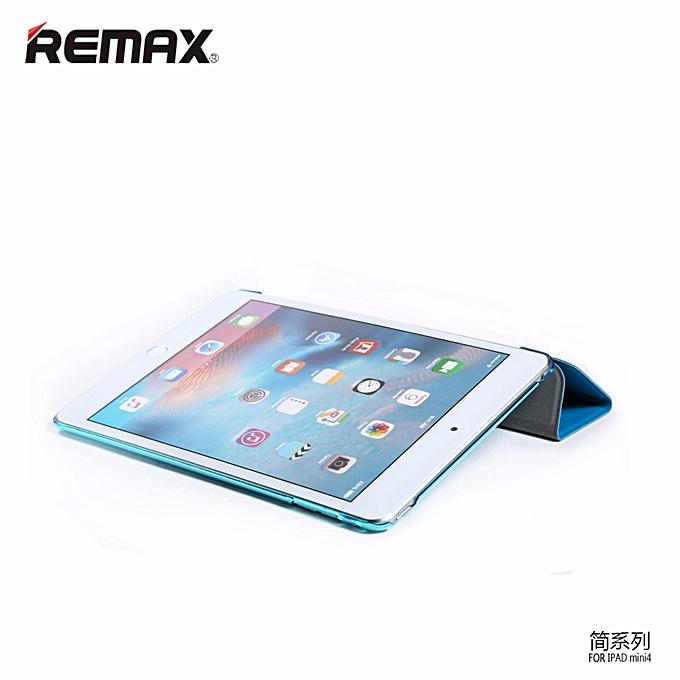 REMAX JANE Series Smart Case iPad Mini 2 3 Mll-S .