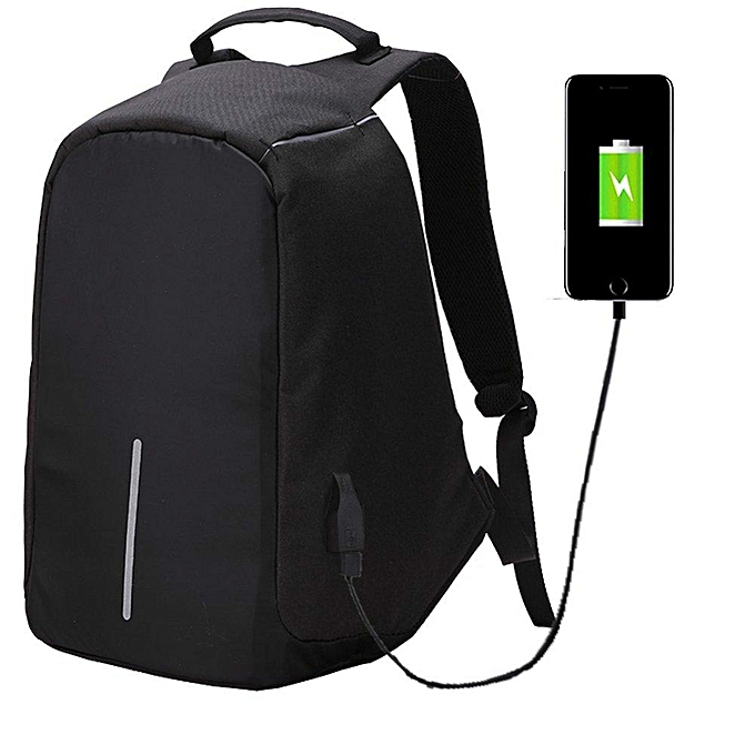 c7ed15e489 Generic JDM Laptop Backpack