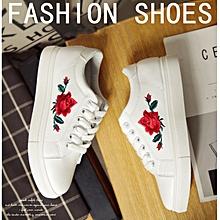 Women's Shoes Buy Shoes for Women Online | Jumia Kenya