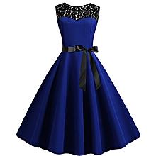 3b8b85cb45f41 Women Dresses - Buy Dresses for Ladies Online | Jumia Kenya