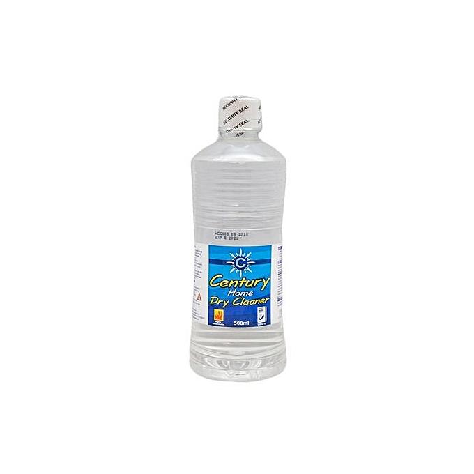 Fine Home Dry Cleaner 500Ml Home Interior And Landscaping Dextoversignezvosmurscom