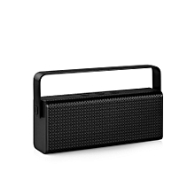 Edifier MP700 Rave High Quality Portable Speaker with Bluetooth Function   POWERLI