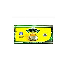 Pride Tea 50 g 25 Bags