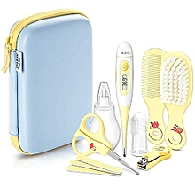 AVENT Beauty Set For baby care