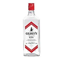 Gin - 750Ml
