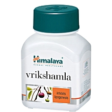 Vrikshamla - 60 tablets