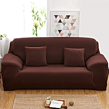 New Design Luxurious 7 Seater set (3-2-1-1) Reversible Recliner Furniture Protector Sofa Covers