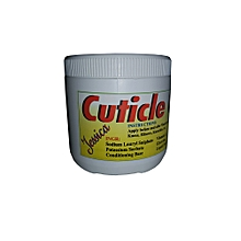 Cuticle Cream - 500 gms