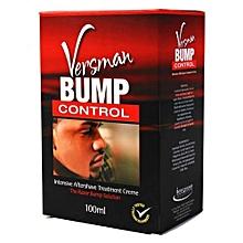 Bump Control - 100ml