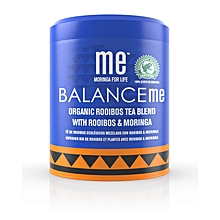 Balance Me Moringa Tea Blend - 200g